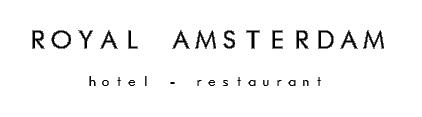 royalamsterdam-logo